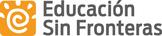 Educación Sin Fronteras- cultural reading in Spanish- intermediate level