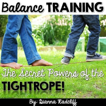 Educating & Implementing a Balanced Literacy BUNDLE