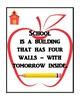 Education Zingers