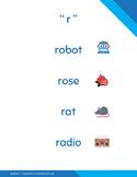 Education en Francais Audio eBooks Consonnes