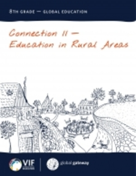 Education in Rural Areas