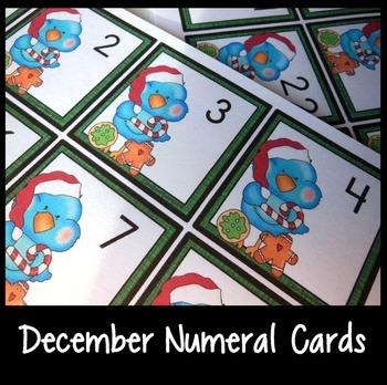calendar-skills {display set with blue bird theme}