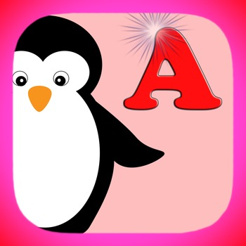 Educational PreSchool Apps