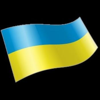 Educational workshop on Ukraine