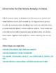 Educator Effectiveness (EE) Student Learning Objective (SLO) for German Teachers