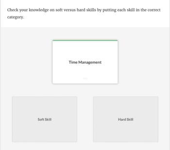 Educator Success Series: Integrating Soft Skills Across the Curriculum