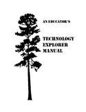 Educator's Technology Handbook