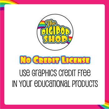Educators Extended Commercial License - non-attribution add on