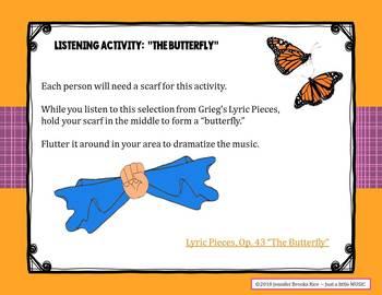 Flutter Ppt
