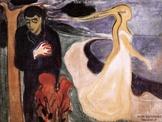 Edvard Munch SHOW + TEST = 212 Slides - Symbol Express