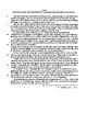 Edward Snowden ELA Regents Essay Packet