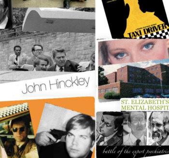 Snowden Rosenberg Hinckley ~ Criminal Law ~ Government ~ 67 Slides