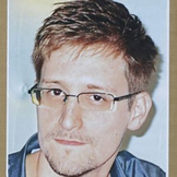 Edward Snowden, the NSA, and Government Surveillance