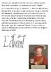 Edward VI Handout