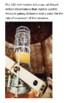 Edwin Hubble Handout