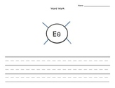 Ee Word Web