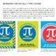 Effective Cover Design for Teacher-Authors