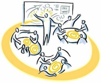 Effective Facilitation Skills - Presentation
