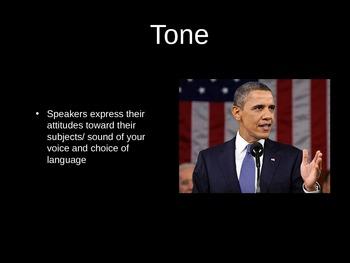 Effective Language