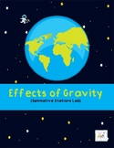 Effects Of Gravity