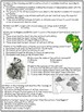 Effects of Colonialism on Africa article & questions, DBQ, Imperialism