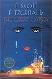 Effects of Craft and Structure in The Great Gatsby
