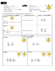 Efficiently Multiplying Rational Numbers