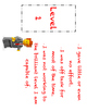 Effort Rating Scale-Lego Movie