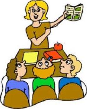 Effortful Engagement Strategy: Enhancing Student Engagement during Instruction
