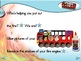 Egg Carton Fire Engine - Animated Step-by-Step Craft - Regular