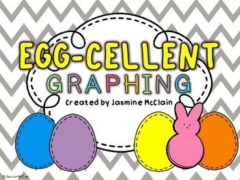Egg-Cellent Graphing