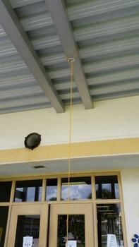 Egg Drop Challenge