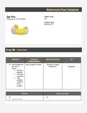 Egg Drop Lesson Plans
