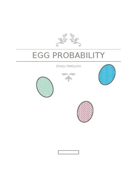 Egg Probability
