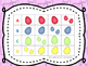 Egg Shaker band--instrument reading practice charts preparing for ta titi rest