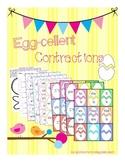 Egg-cellent Contractions