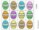 Egg-cellent Language: Verbs and Part of Speech Eggs
