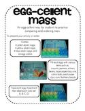 Egg-cellent Mass