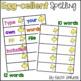 Egg-cellent Spelling Center