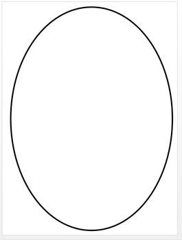 """Easter: """"Egg""""cellent Decorating"""