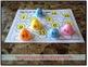Egged! Math and Literacy Fun