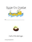 Eggs to Ducks