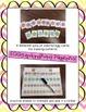 Eggs-traordinary Patterns! Math Center Fun