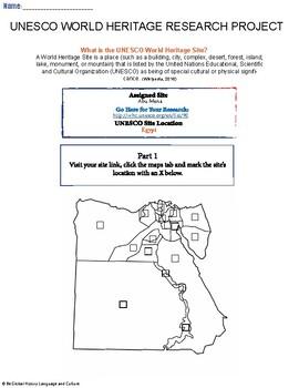 Egypt: Abu Mena Research Guide