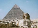 Egypt - Basic Overview