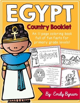 country study of egypt essay A custom written essay example below explains the benefits of studying in some other country so all students should study abroad.