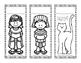 Egypt Bookmarks