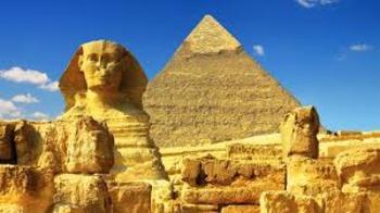 Egypt Bundle