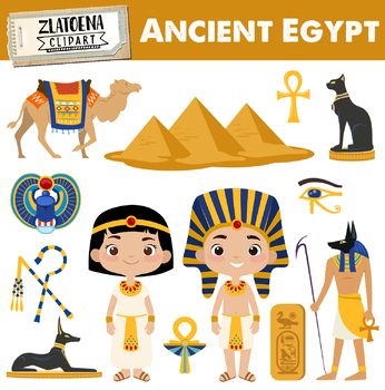 egypt clip art ancient egypt clipart travel clipart egyptian clip rh teacherspayteachers com egypt clipart & egypt clip art free