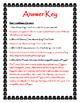 Egypt: King Tutankhamun